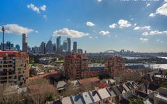 43/19a Tusculum St, Potts Point NSW