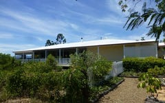 Address available on request, Dallarnil QLD