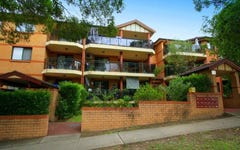 44-46 Conway Road, Bankstown NSW
