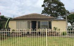 74 Griffiths Street, Oak Flats NSW