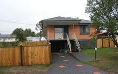 Address available on request, Woodridge QLD