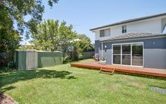 8 Ryrie Avenue, Cromer NSW