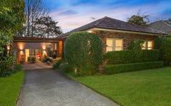 3 Myra Street, Wahroonga NSW