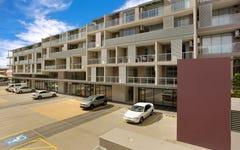 94/79-87 Beaconsfield Street, Silverwater NSW