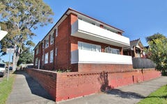4/169 Old Canterbury Rd, Dulwich Hill NSW