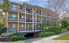 5/10-14 Kingsland Rd, Bexley NSW