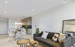 1008/1 Ascot Vale Road, Flemington VIC