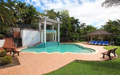 15/3-15 Fortuna Place,, Parkwood QLD