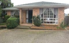 49a Oliver Street, Heathcote NSW