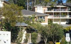 21/78 Brighton Avenue, Toronto NSW