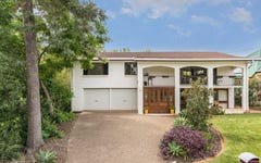 2 Cottesmore Street, Fig Tree Pocket QLD