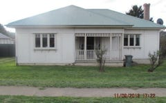 205 Maybe St, Bombala NSW