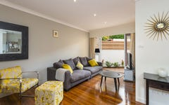 4/12 Boronia Street, Wollstonecraft NSW