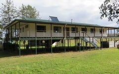 30 Hogarth Range Rd, Mongogarie NSW