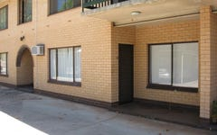 2/290 Cross Road, Clarence Park SA