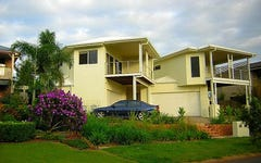 1/14 Irwin Place, Redland Bay QLD