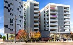 508/39 Cooper Street, Strathfield NSW