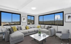 41/66-70 Hills Street, North Gosford NSW