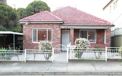 13 Ann Street, Earlwood NSW