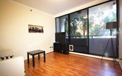 7 Herbert Street, St Leonards NSW