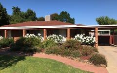 10 Kobi Place, Glenfield Park NSW