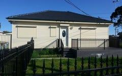 154 Reilly St, Lurnea NSW