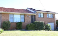 5 Gilmore Avenue, Leumeah NSW