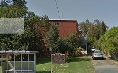11/13 Gibbon Street, Mosman Park WA