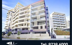 901/13 Mary St., Rhodes NSW