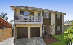 83 Helmsman Boulevard, St Huberts Island NSW