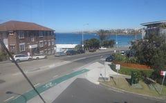 3/88 Brighton Boulevard, Bondi Beach NSW