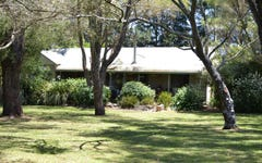 Address available on request, Wildes Meadow NSW