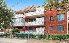 4/16 Evans Avenue, Eastlakes NSW