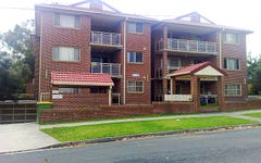 7/34-36 Reynolds Ave, Bankstown NSW