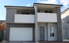 9a Dennistoun Avenue, Guildford NSW