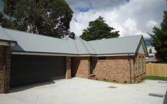 33 GRAFTON STREET, Goulburn NSW