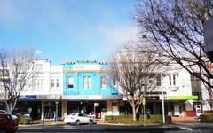 2/609 Dean Street, Albury NSW