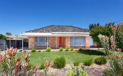 13 Bungown Place, Mount Austin NSW