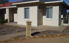 26 Giles Street, Crystal Brook SA