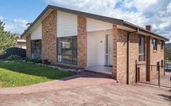 1/14 Riverview Cres, Catalina NSW