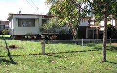 9 Susan Avenue, Kippa-Ring QLD