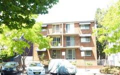 8/69 Pitt Street, Redfern NSW