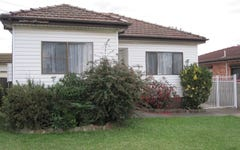 69 Eve St, Guildford NSW