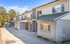 3/107 Cameron Street, Wauchope NSW