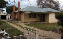 5 Jerilderie Street, Tocumwal NSW