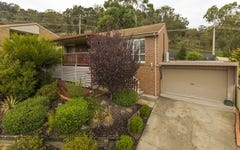 47 Goldfinch Street, Theodore ACT