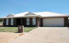 1/82 Brindabella Drive, Tatton NSW