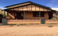 184 Zebina Street, Broken Hill NSW