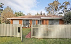 114 Old Hume Highway, Yerrinbool NSW