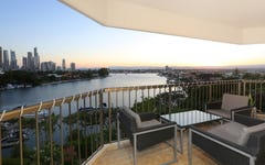 20/2 Admiralty Dr, Paradise Waters QLD